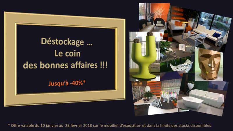 LE COIN DES BONNES AFFAIRES !!! C'est parti