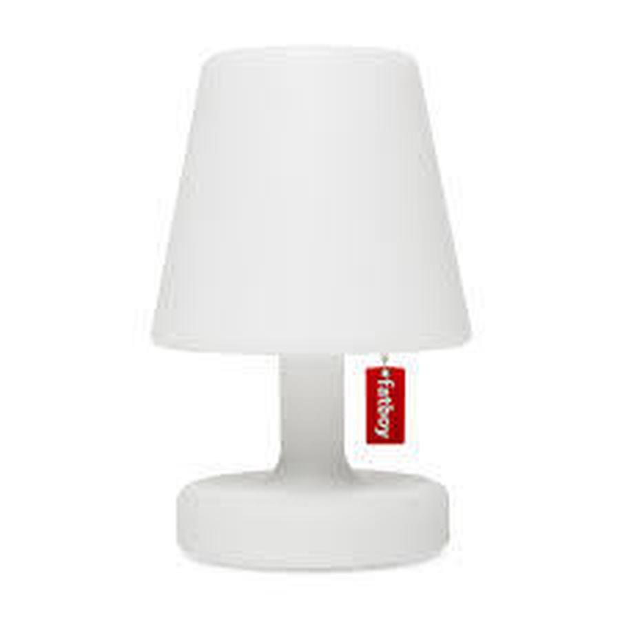 Lampe FATBOY - Edison the Petit