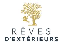 REVES D'EXTERIEURS