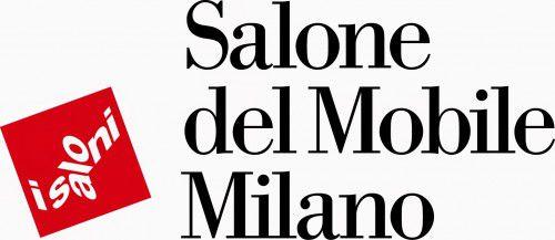 Milan au rythme du désign